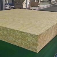 长春岩棉板