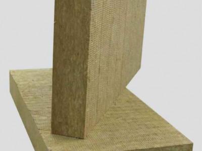 外墙岩棉板为什么在市面上非常受欢迎