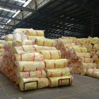 玻璃棉厂家/玻璃棉价格/离心玻璃棉