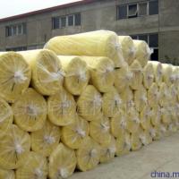 供应山东屋面隔音玻璃丝绵生产厂家