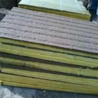 东鼎凹凸型电梯井吸音板厂家,玻璃棉吸音板,防火隔音棉