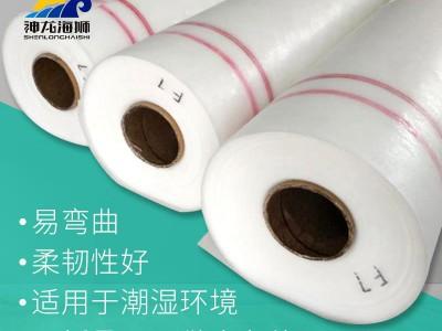 涤纶布的优缺点