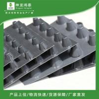 排水板的作用和用途