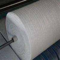 东鼎耐高温玻璃纤维针刺毡,A级防火隔音毡,隔热棉,隔热垫厂家