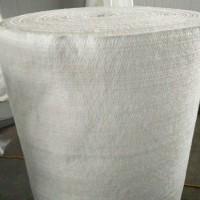 厂家直供A级防火玻璃纤维针刺毡,耐高温隔热棉,电梯井隔音毡
